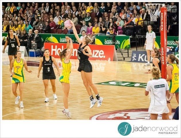 netball australia 2016 rules for dating